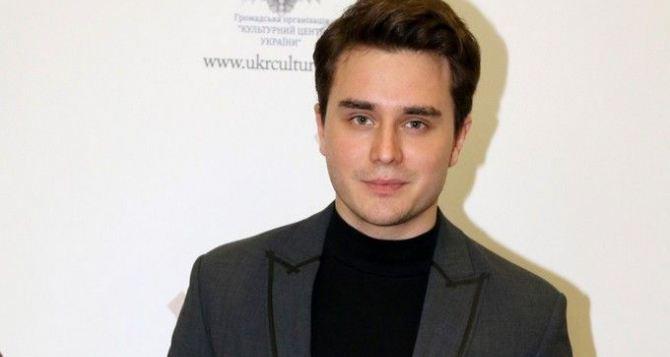 Конкурсант из Луганска выступит в финале фестиваля «Славянский базар»