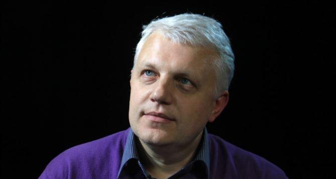 ЕС требует от властей Украины расследовать убийство Павла Шеремета