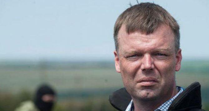 Подписанты Минских соглашений при желании моглибы остановить бои на Донбассе. —Хуг