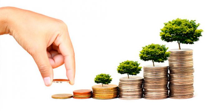 Луганская область получит 228 миллионов гривен на реализацию инвестиционных программ