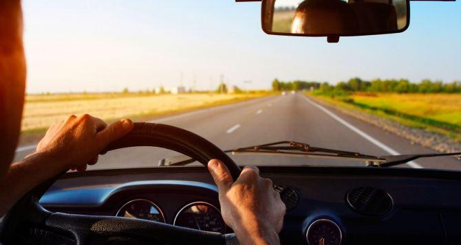 В самопровозглашенной ЛНР приняли закон «Об автомобильном транспорте»