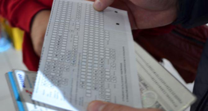 РФсняла ограничение в90 дней на присутствие  внутри страны граждан  ОРДЛО