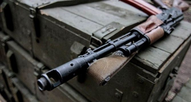 Военных ВСУ подозревают в убийстве женщины в Попасной