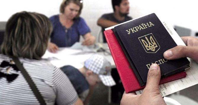 Около 600 тысяч жителей Донбасса не получают пенсии и социальные выплаты. —ООН