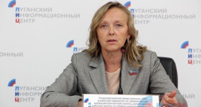Кравчук: минский процесс неможет закончить войну наДонбассе