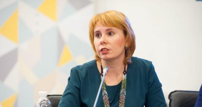 Стало известно на каких условиях переселенцев планируют обеспечивать социальным жильем в Украине