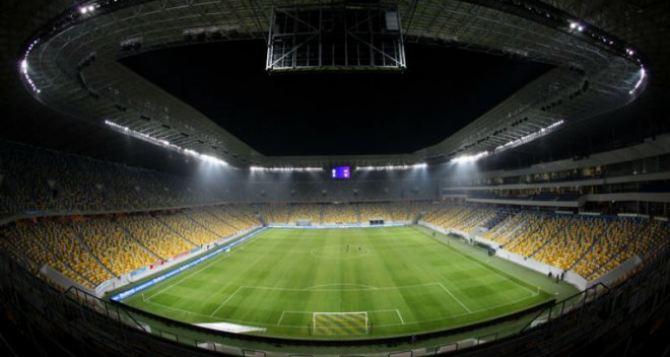 Заря начала реализацию билетов наматчи Лиги Европы