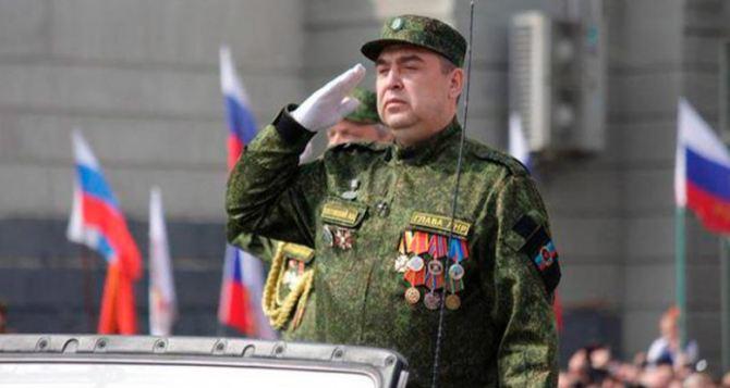 12сентября в Украине начнется суд над руководством самопровозглашенной ЛНР