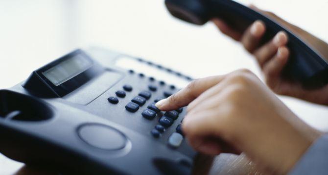 Виртуальный телефонный номер завести