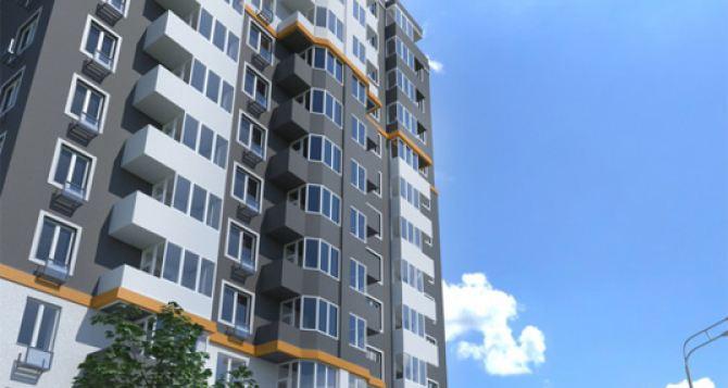 Покупка недвижимости в Ирпене