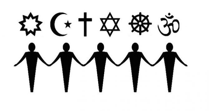 В самопровозглашенной ЛНР проведут экспертизу религиозных организаций