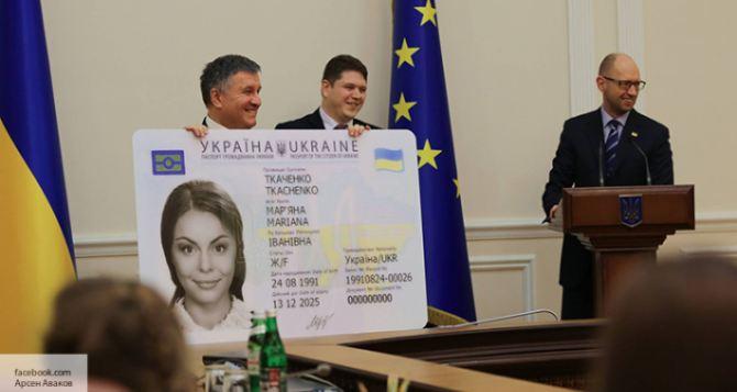 Оформление паспорта для переселенцев— советы миграционной службы