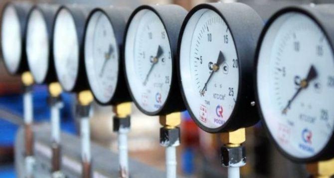 В Луганске 86 из 133 котельных заполнены водой к отопительному сезону. —Коммунальщики