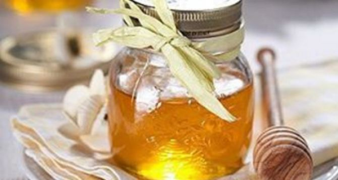 В Северодонецке пенсионерки лишились денег из-за меда