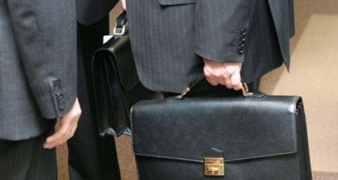 ВСовфеде прокомментировали украинский законодательный проект обограничении поездок в РФ