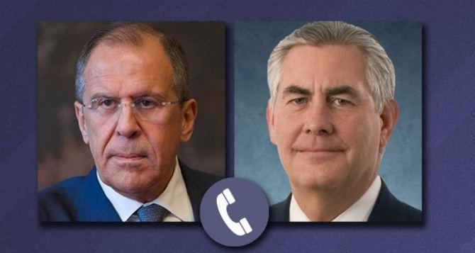 Встречи Волкера и Суркова по Донбассу продолжатся— Россия и США