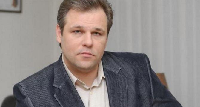Мирошник назвал продление закона о статусе Донбасса «прыжком на месте»