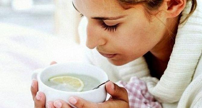 Число заболевших гриппом иОРВИ резко выросло занеделю наСтаврополе
