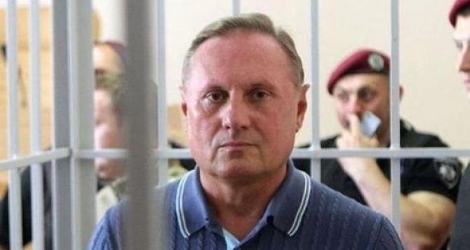 Новое в деле Ефремова: свидетель Медяник заявил о давлении со стороны прокуратуры