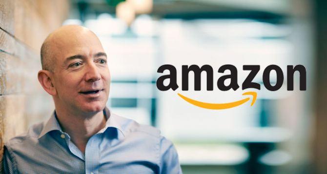 Назван богатейших человек планеты по версии Forbes