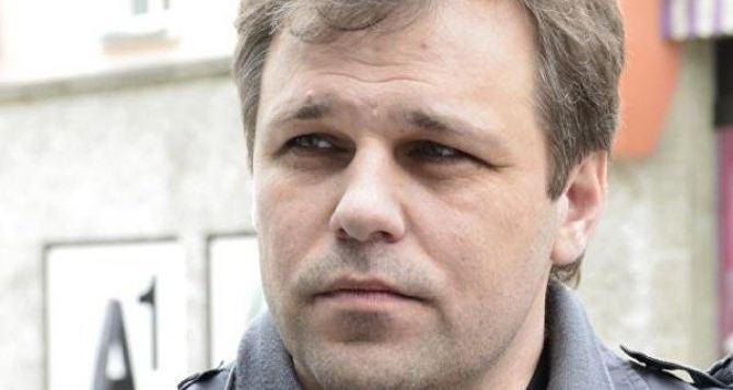 Минские соглашения— не меню в ресторане, а Киев— не клиент. —Мирошник