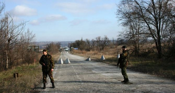 ВЛНР поведали оподдержке интернациональных компаний ввопросе попленным