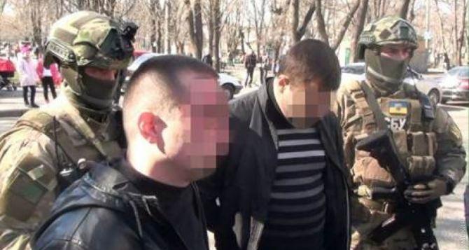 Жителей ЛНР, чьи родственники были задержаны в Украине, призывают обратиться в группу по обмену военнопленных