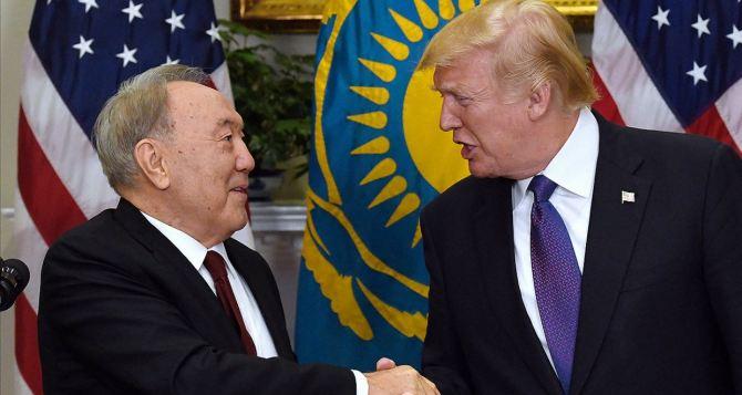 Трамп предложил перенести Минские переговоры из Минска! Для кого этот фокус? —мнение