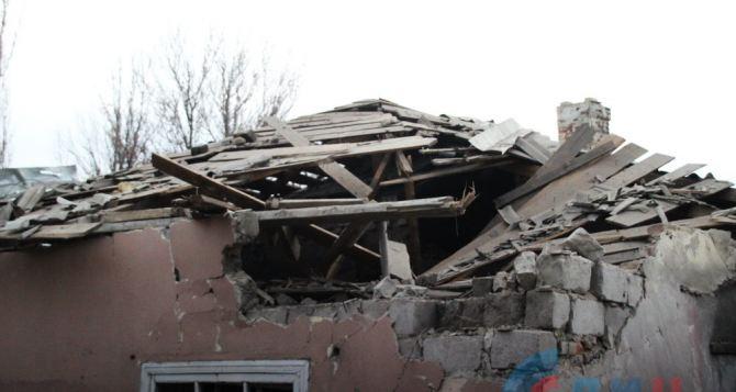 Еврокомиссия выделит Украине 24 млн евро на нужды пострадавших от конфликта на Донбассе. Куда ушли ранее выделенные 667 млн евро— не знают