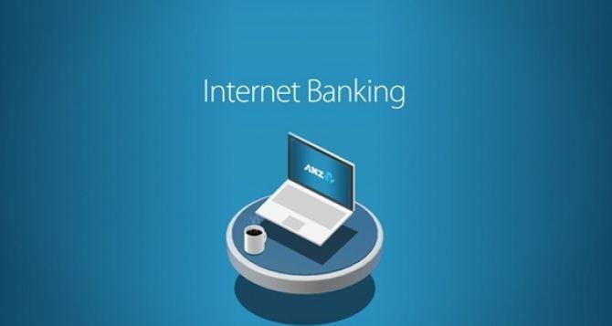 Достоинства технологии Интернет-банкинга
