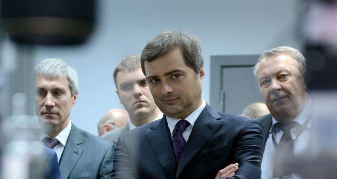 С минувшего года США предоставили Украине практически $1 млрд. набезопасность— Йованович
