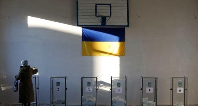 Политтехнологии пришли и в сельскую глубинку. Результаты выборов в Лозно-Александровском поссовете
