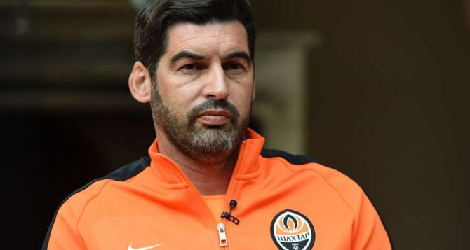Вижу, как сильно тренер «Зари» хочет работать в «Динамо»