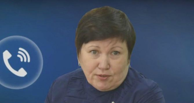 В Пенсионном фонде Луганщины рассказали о задержках в мае выплат переселенцам