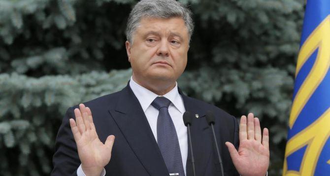 Беглый олигарх Курченко поставляет уголь из ЛДНР в Украину под патронатом Порошенко,— журналистское расследование