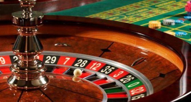 онлайн програми казино для