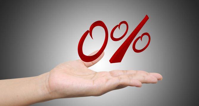 Беспроцентный кредит на карту: миф или реальность?