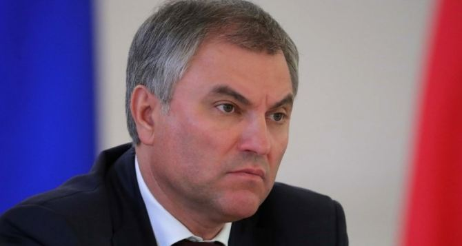 О первых глобальных последствиях убийства Захарченко рассказали в ГосдумеРФ