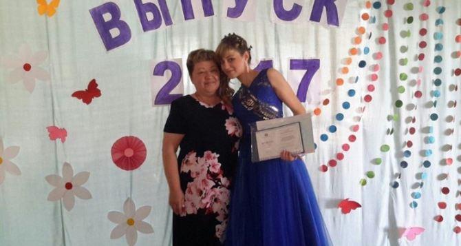 Маму убило сразу, а Настя жила еще 20 минут, может ее еще можно было спасти,— очевидец трагедии в Марьевке
