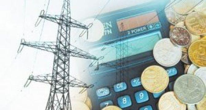 Совмин обязал «ЛЭС» засчитывать осуществленные до 15июля 2016 года платежи за электроэнергию