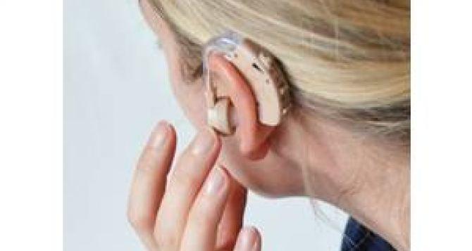 Инвалиды и ветераны войны за получением слуховых аппаратов могут обращаться в ЛРКБ