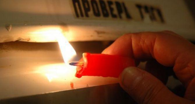 Семья из пяти человек отравилась угарным газом в Ровеньках