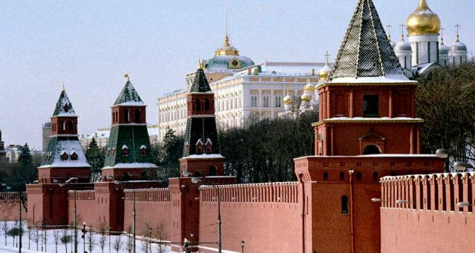 В Кремле рассказали что нужно делать для завершения конфликта на Донбассе