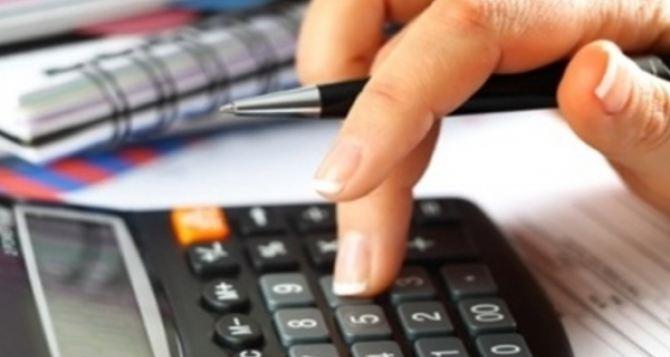 Предпринимателям необходимо сдать годовой отчет по уплате ЕСВ до 10февраля