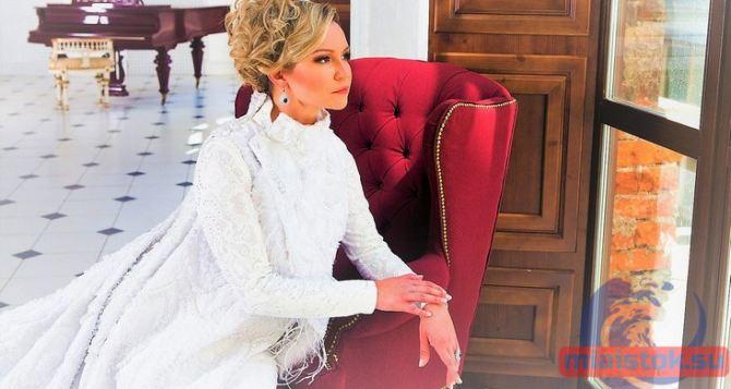 На «Зимнюю сказку романса» приглашает Луганская филармония