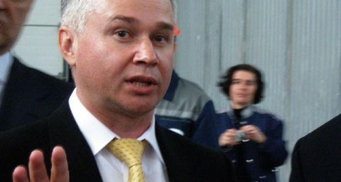 Известная в Луганске семья перенесла свой бизнес в Николаевскую область
