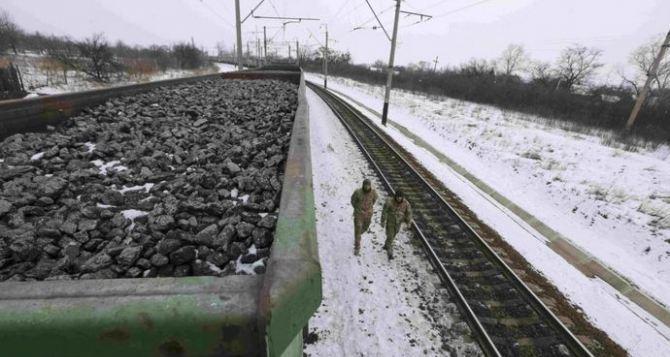 Беларусь поставляет уголь-антрацит в Украину. Поставки за год выросли в 340 раз