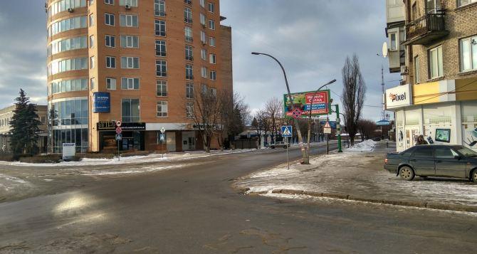 Как защитить имущественные права на собственность в неподконтрольном Луганске