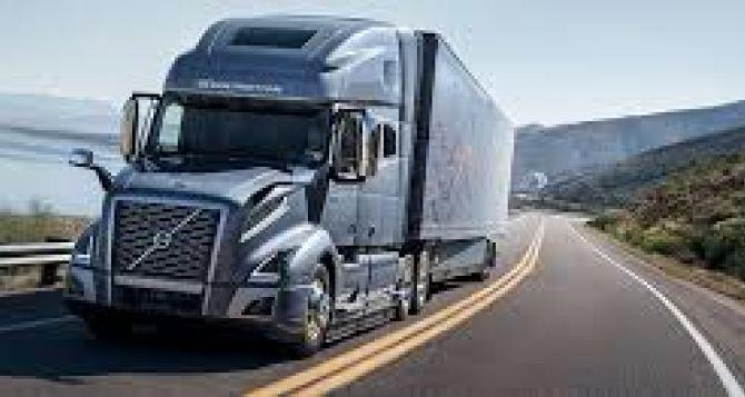 Обновление рынка систем управления транспортом 2019 года— идем в ногу со временем