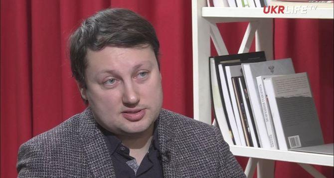 Выдача российских паспортов в Донбассе. Какой следующий шагРФ?